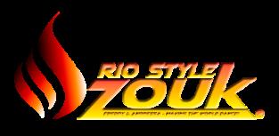 Rio Zouk Style Website Logo1